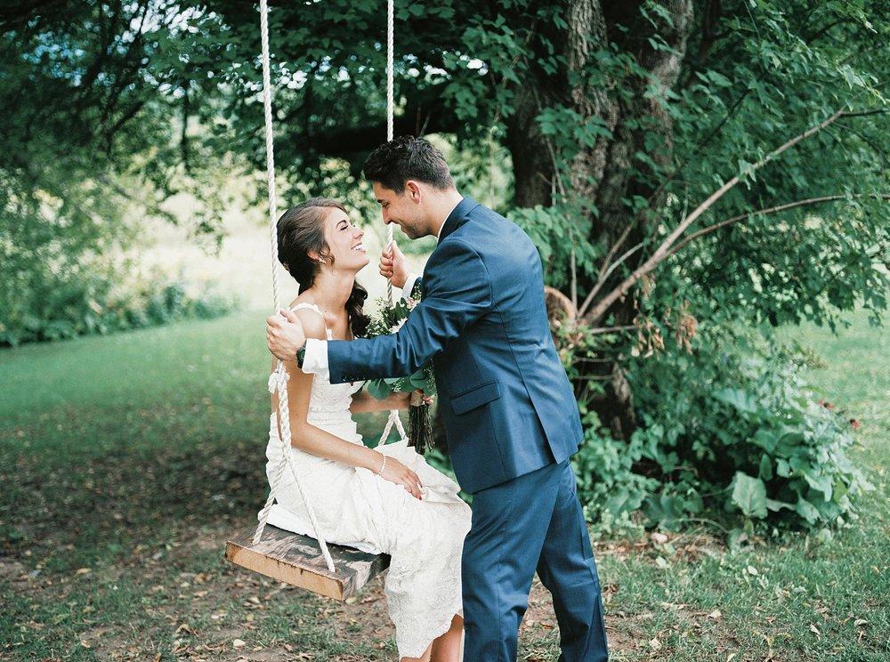 Bloom Lake Barn Wedding_4854.jpg