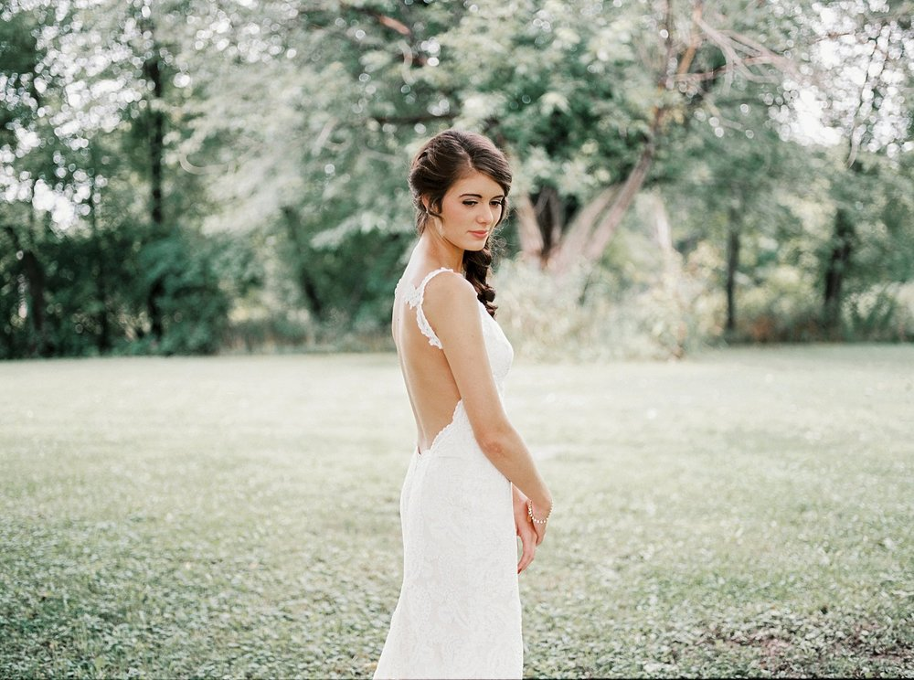 Bloom Lake Barn Wedding_4856.jpg