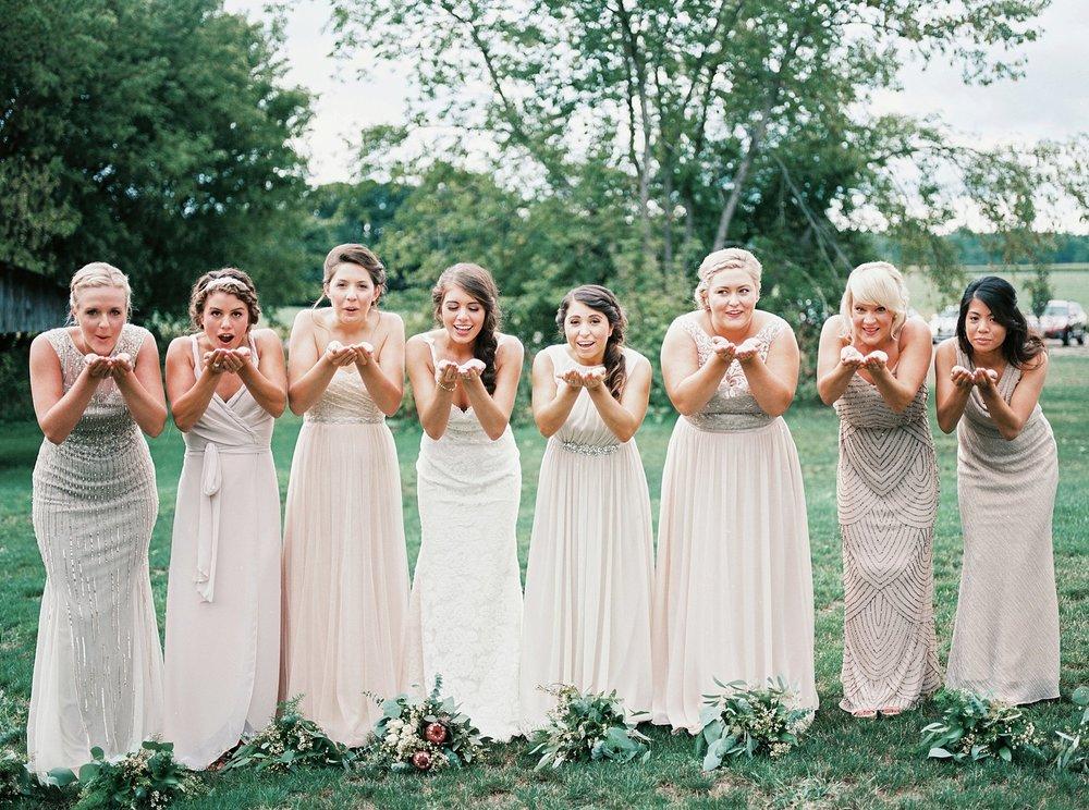 Bloom Lake Barn Wedding_4869.jpg