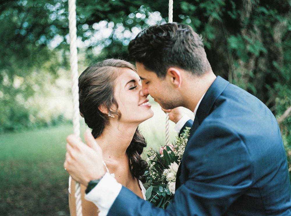 Bloom Lake Barn Wedding_4870.jpg