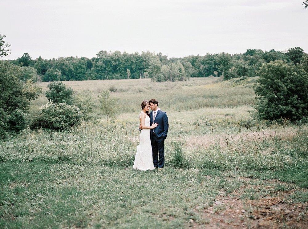 Bloom Lake Barn Wedding_4880.jpg