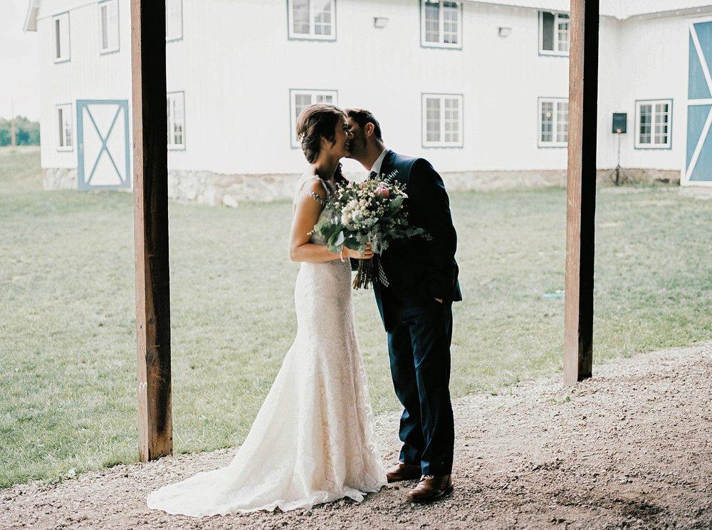 Bloom Lake Barn Wedding_4881.jpg