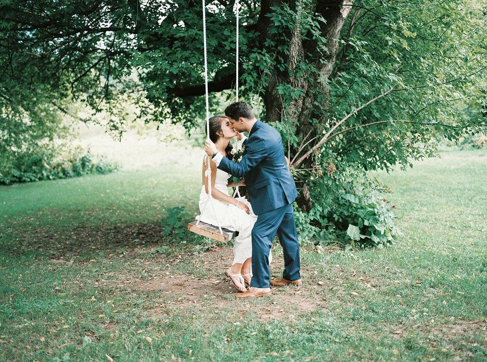 Bloom Lake Barn Wedding_4884.jpg