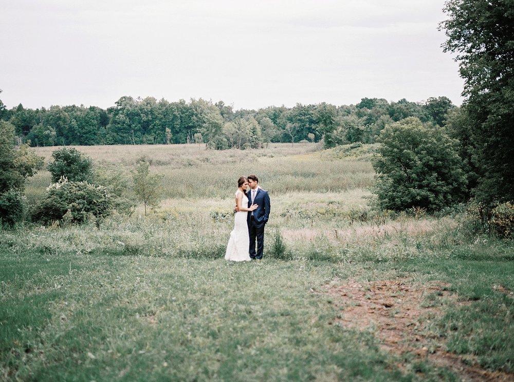 Bloom Lake Barn Wedding_4896.jpg