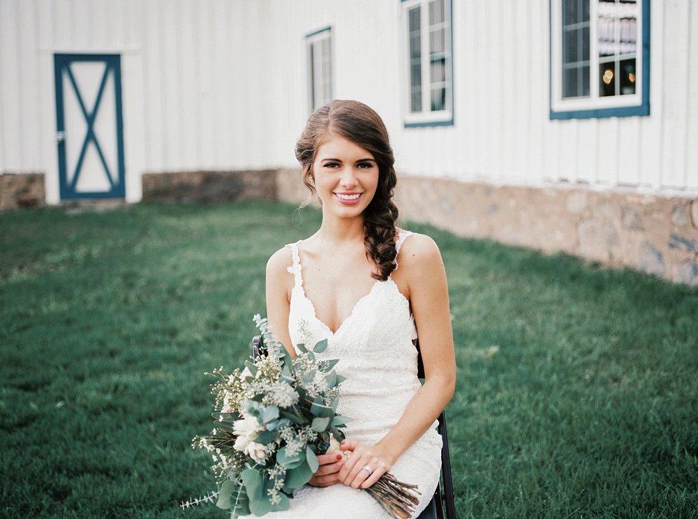 Bloom Lake Barn Wedding_4902.jpg