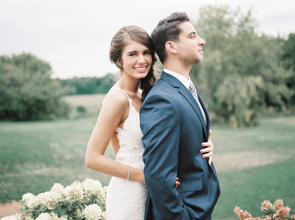 Bloom Lake Barn Wedding_4908.jpg