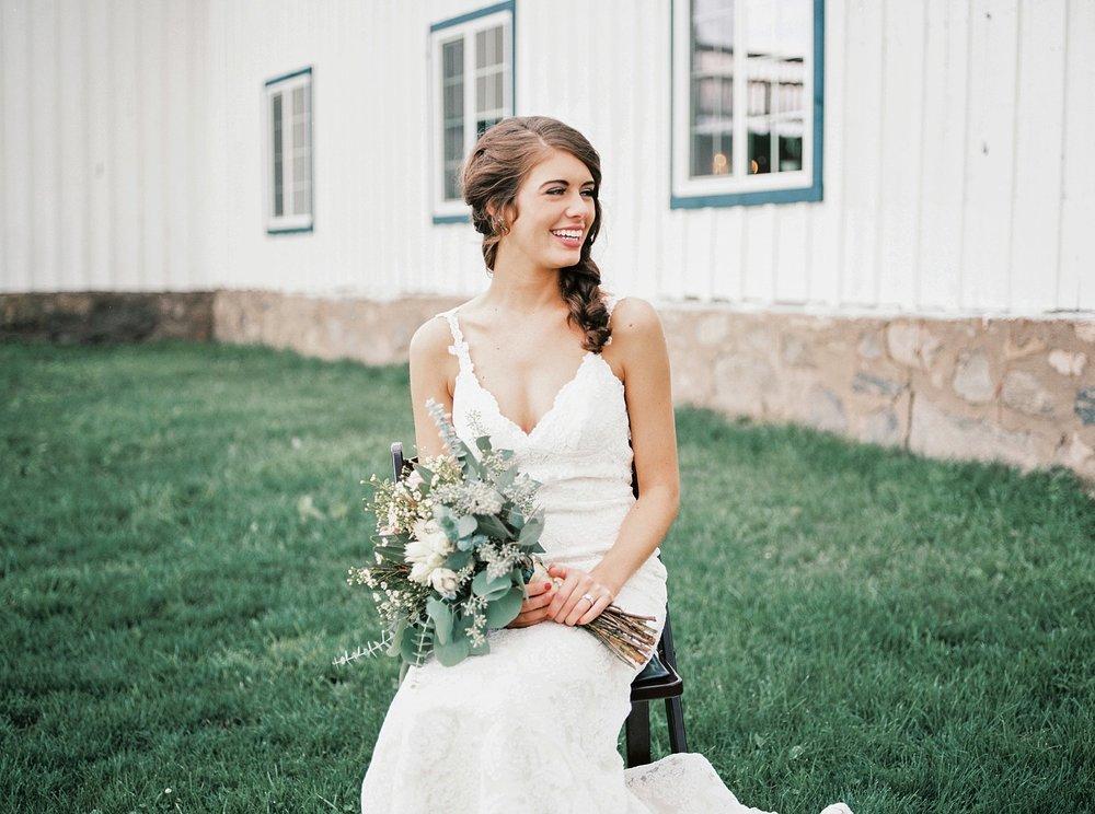 Bloom Lake Barn Wedding_4917.jpg