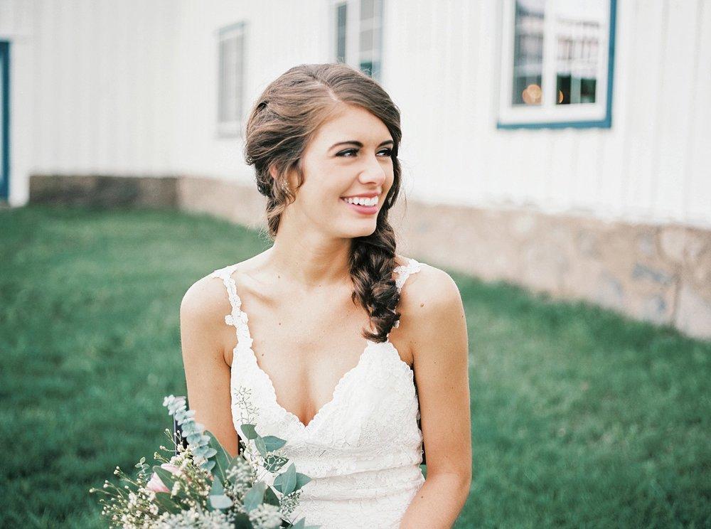 Bloom Lake Barn Wedding_4927.jpg