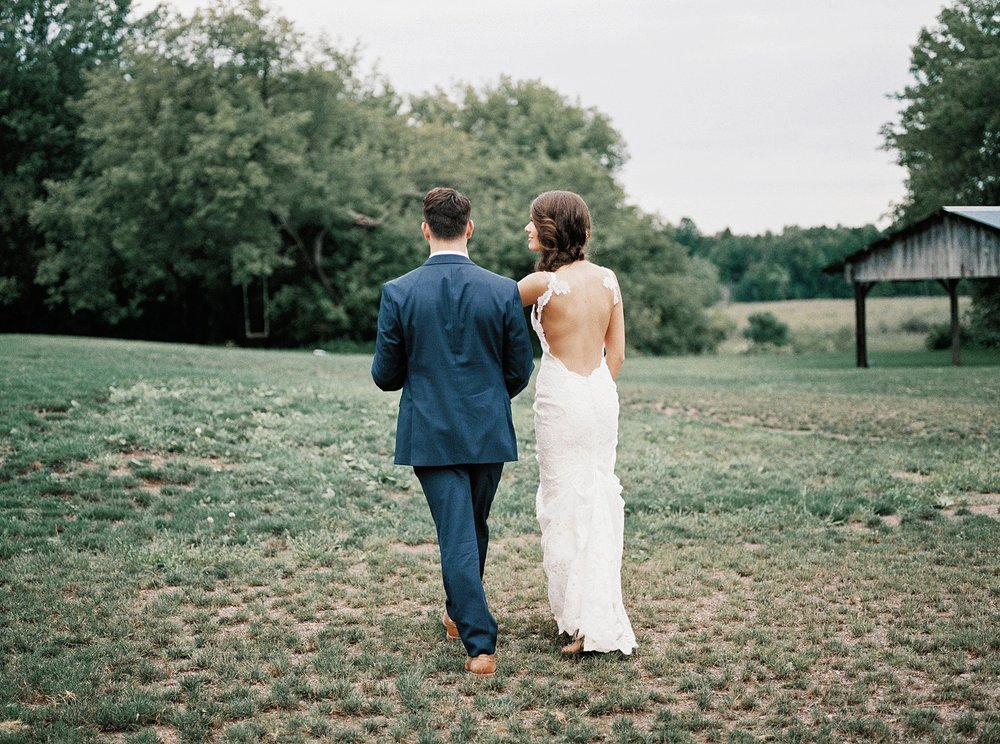 Bloom Lake Barn Wedding_4965.jpg