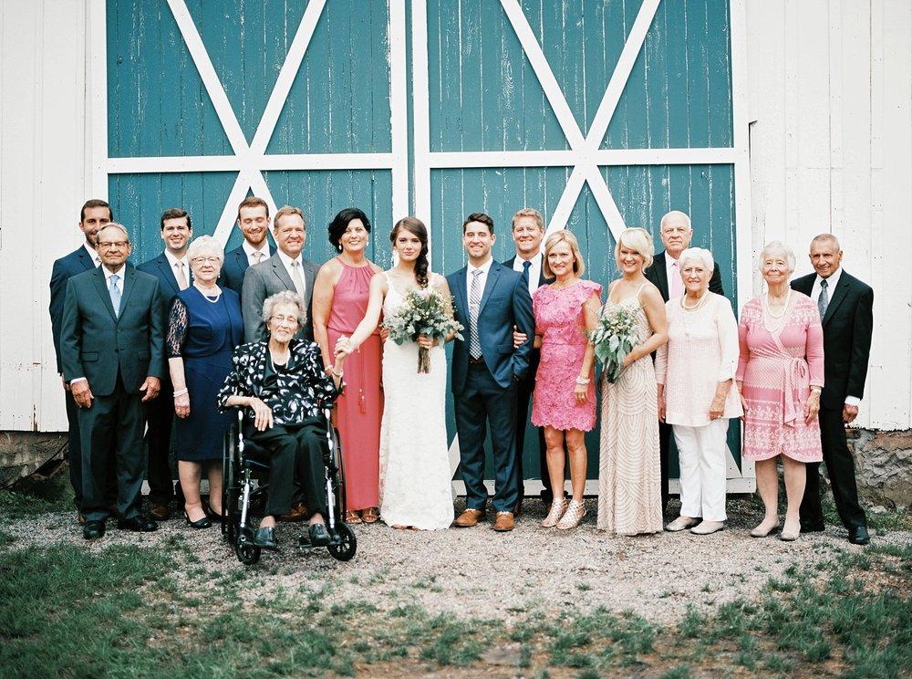 Bloom Lake Barn Wedding_5006.jpg