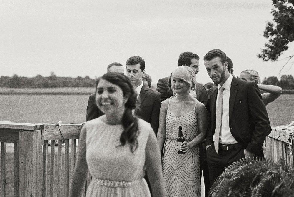 Bloom Lake Barn Wedding_5008.jpg