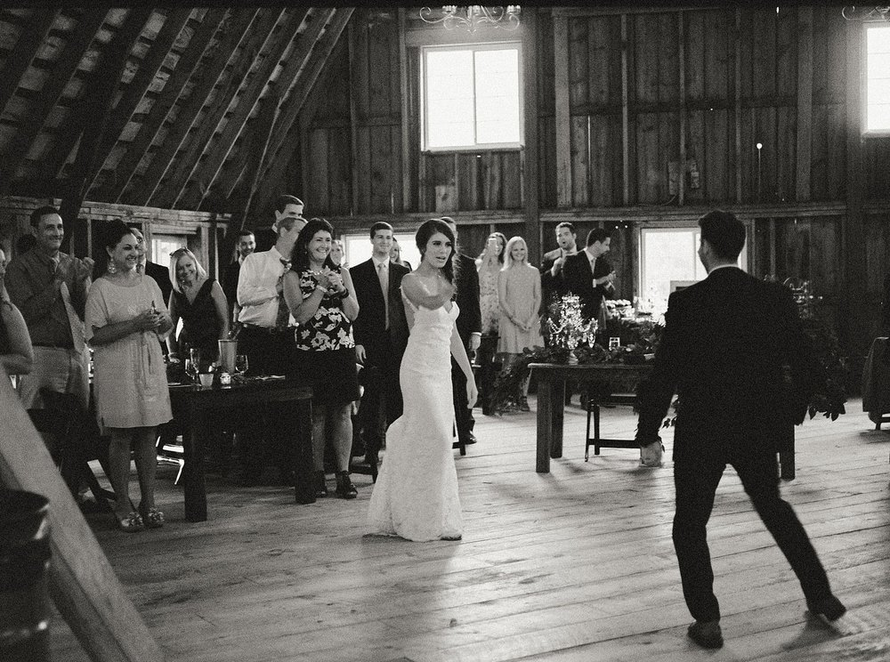 Bloom Lake Barn Wedding_5013.jpg