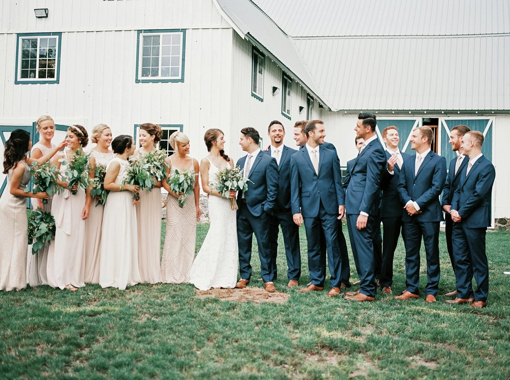Bloom Lake Barn Wedding_5016.jpg