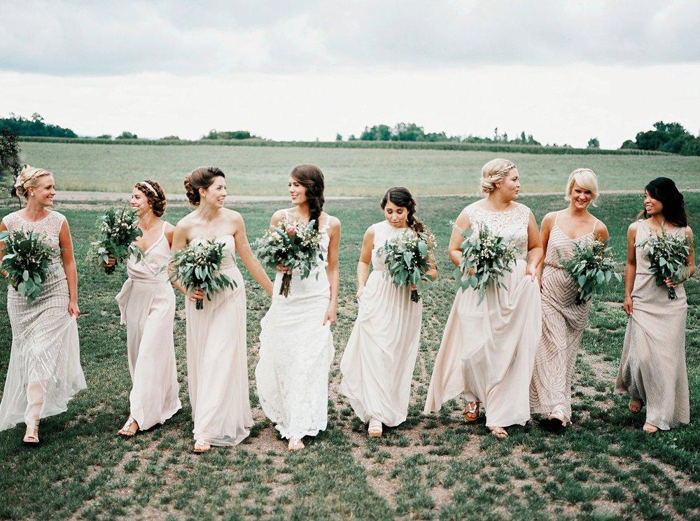 Bloom Lake Barn Wedding_5023.jpg