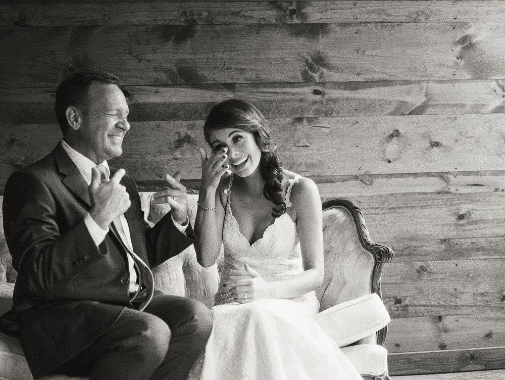 Bloom Lake Barn Wedding_5036.jpg