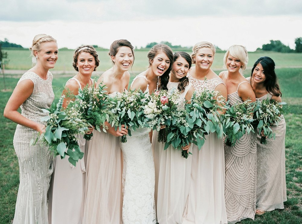 Bloom Lake Barn Wedding_5041.jpg