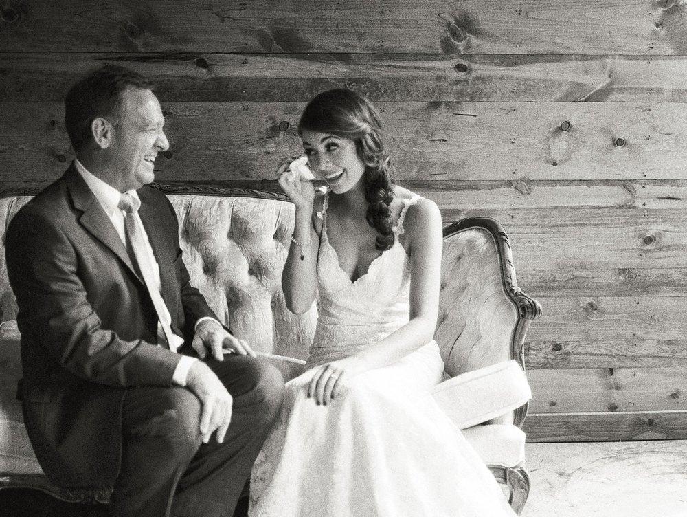 Bloom Lake Barn Wedding_5056.jpg