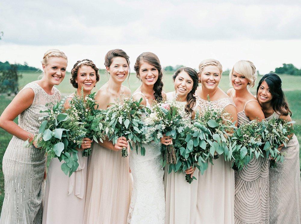 Bloom Lake Barn Wedding_5059.jpg