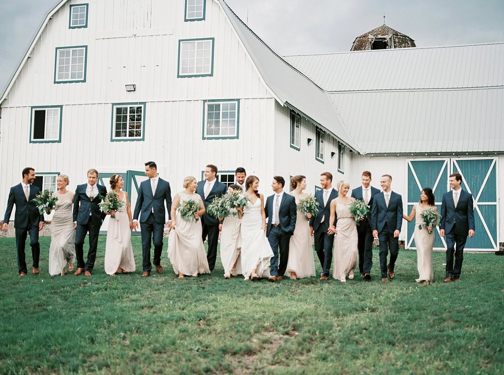 Bloom Lake Barn Wedding_5057.jpg