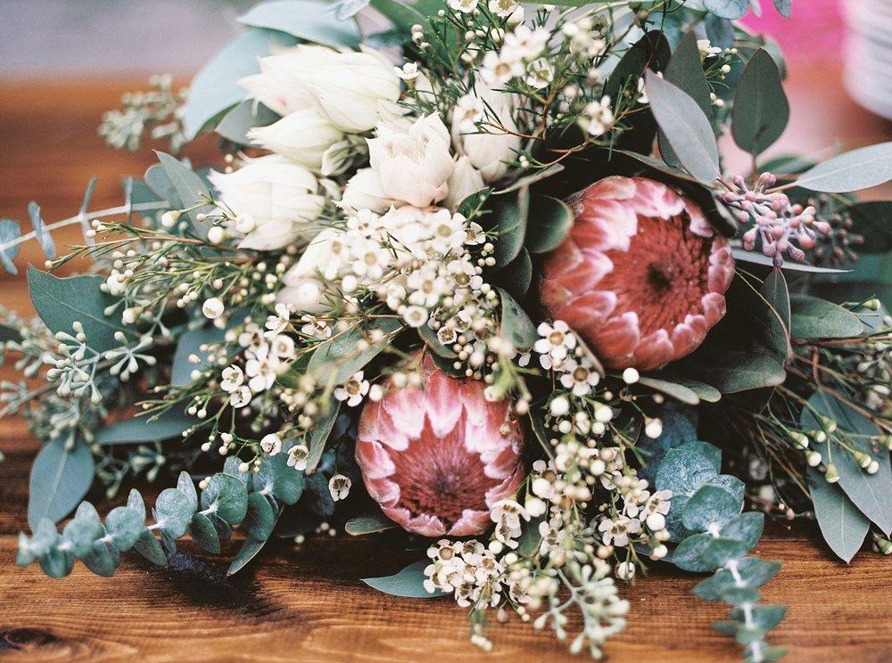 Bloom Lake Barn Wedding_5069.jpg