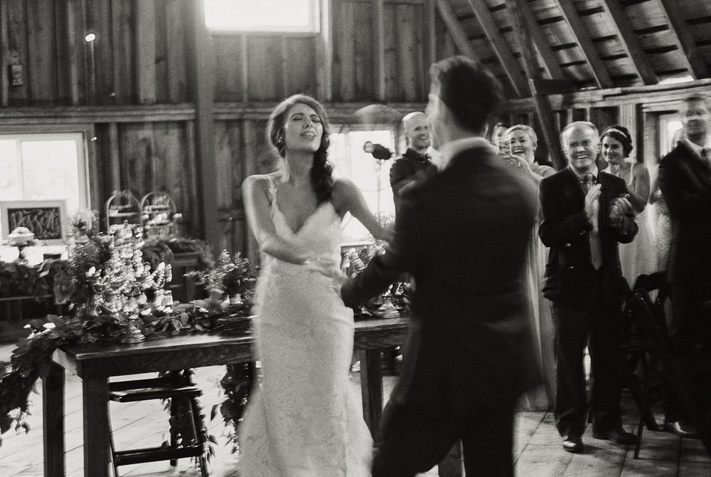 Bloom Lake Barn Wedding_5070.jpg