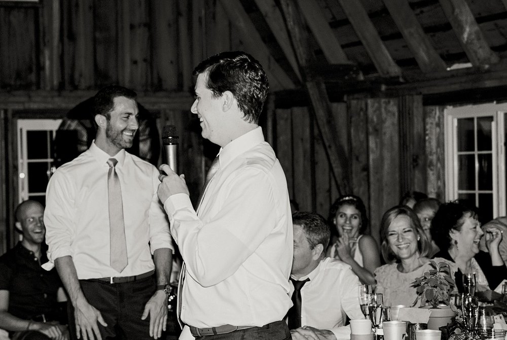 Bloom Lake Barn Wedding_5081.jpg