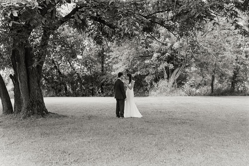Bloom Lake Barn Wedding_5086.jpg
