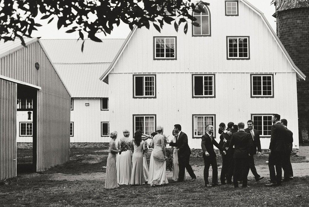 Bloom Lake Barn Wedding_5095.jpg