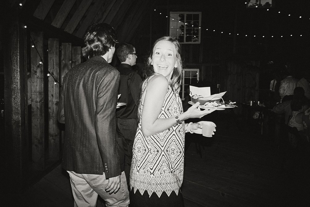 Bloom Lake Barn Wedding_5108.jpg