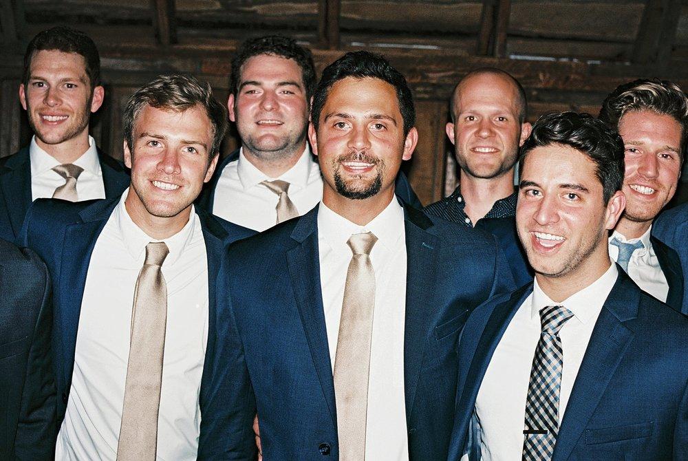 Bloom Lake Barn Wedding_5135.jpg