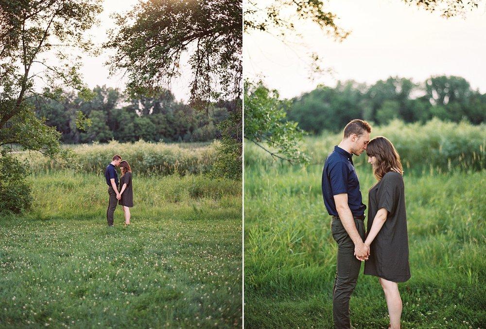 Theodore Wirth Park Engagement Photographer_9690.jpg