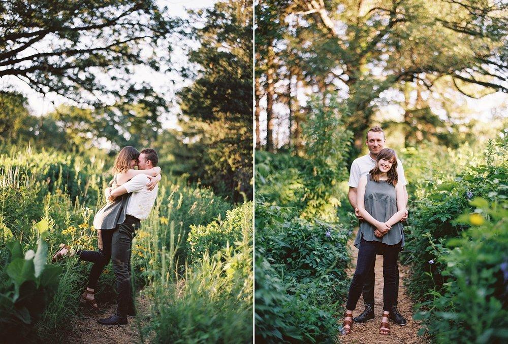 Theodore Wirth Park Engagement Photographer_9691.jpg