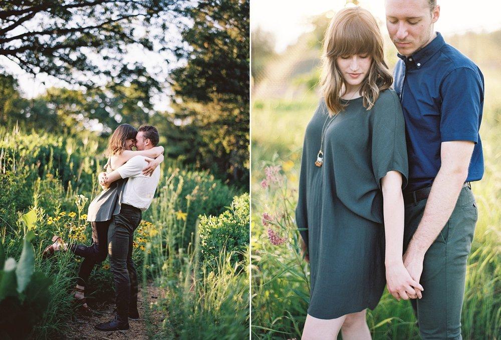 Theodore Wirth Park Engagement Photographer_9692.jpg