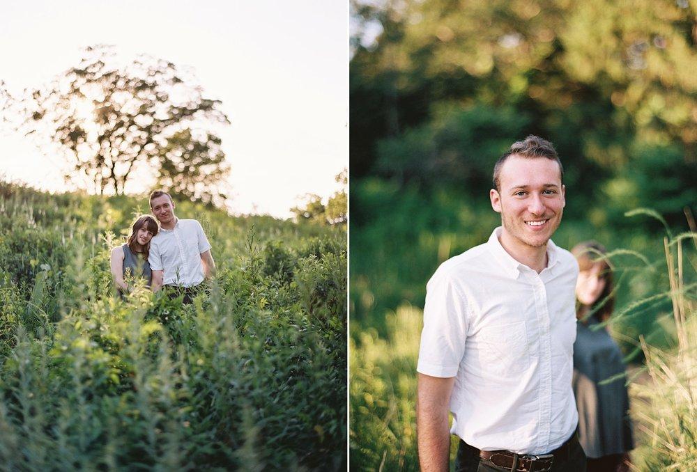 Theodore Wirth Park Engagement Photographer_9694.jpg