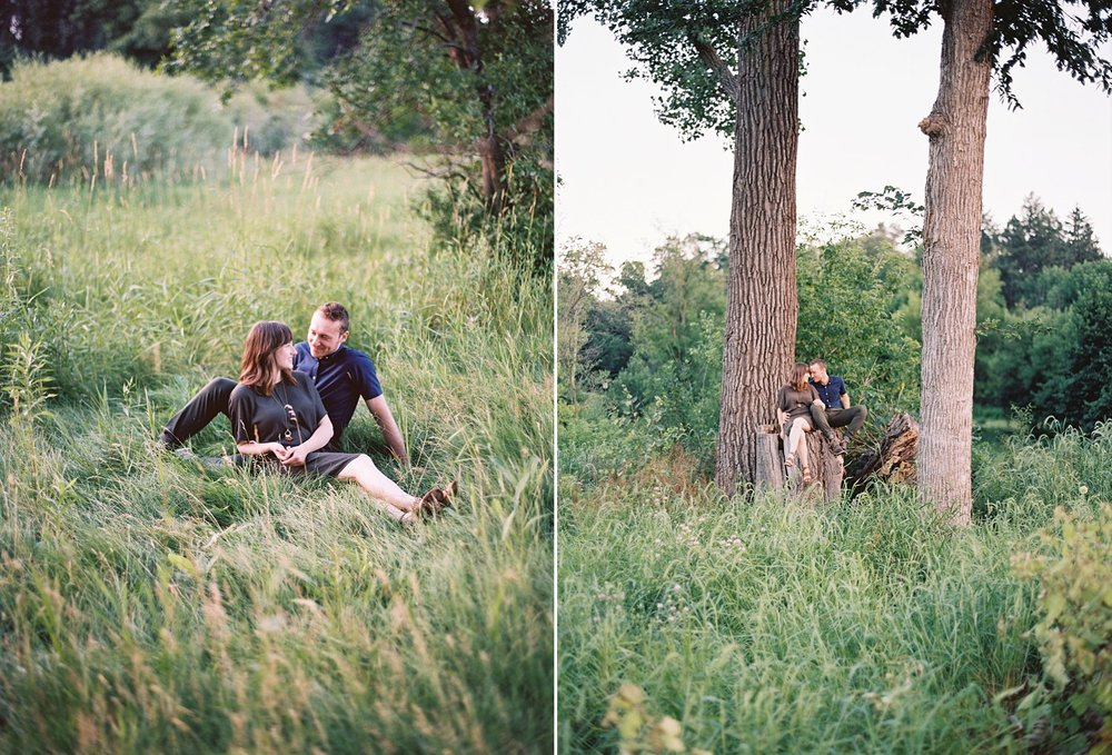 Theodore Wirth Park Engagement Photographer_9698.jpg