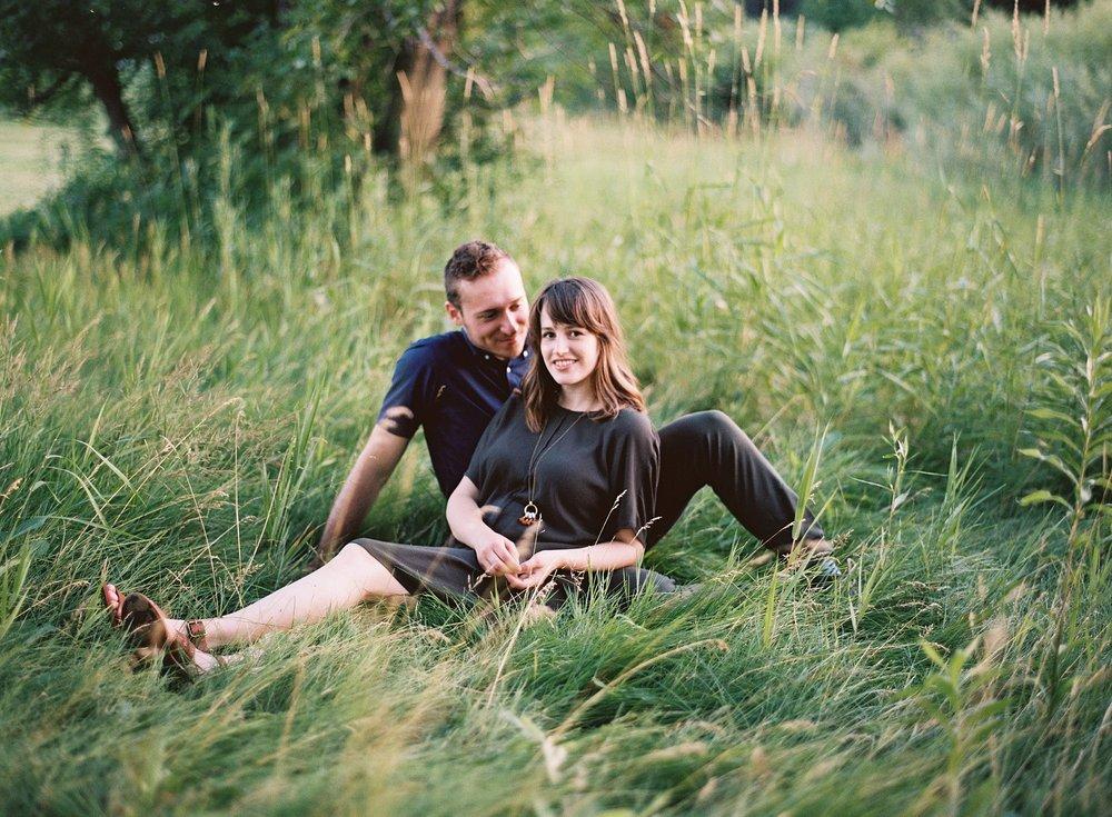 Theodore Wirth Park Engagement Photographer_9708.jpg