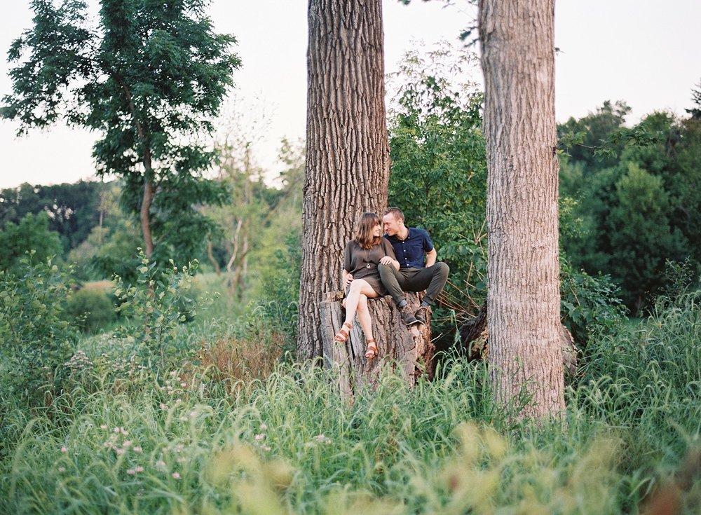 Theodore Wirth Park Engagement Photographer_9711.jpg