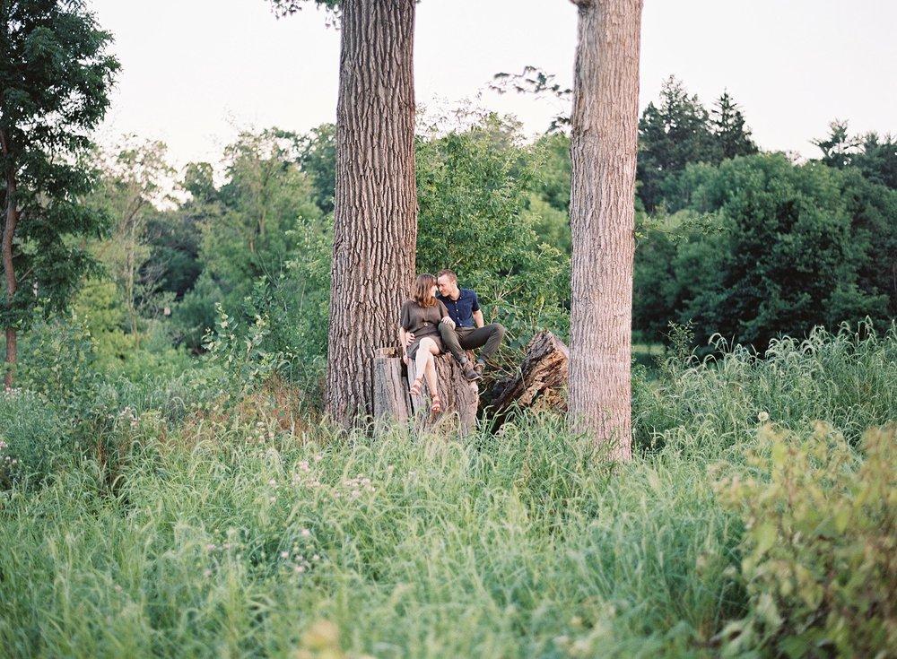 Theodore Wirth Park Engagement Photographer_9714.jpg