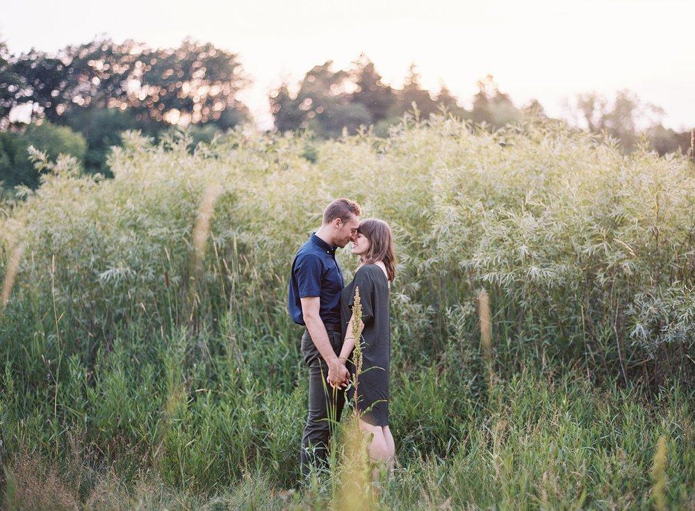Theodore Wirth Park Engagement Photographer_9716.jpg