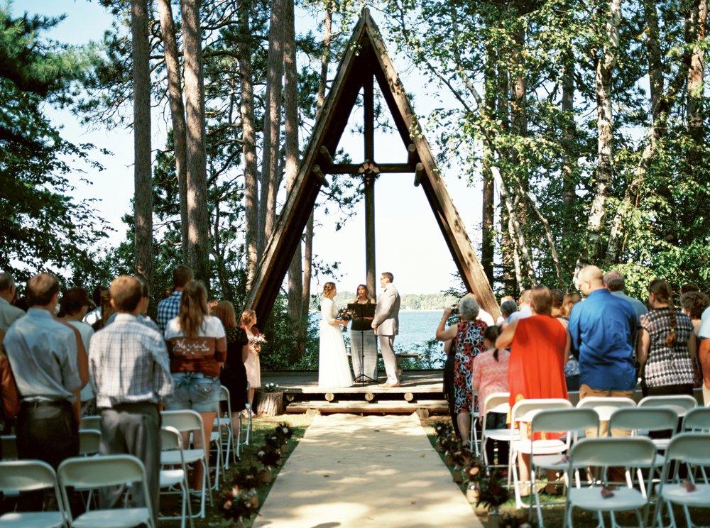 Lindsey & Benjamin Wedding_8405.jpg