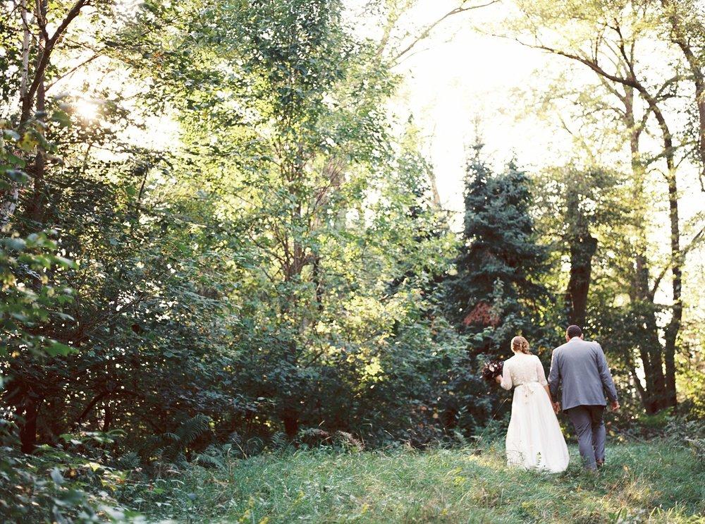 Northern MN Wedding_0332.jpg