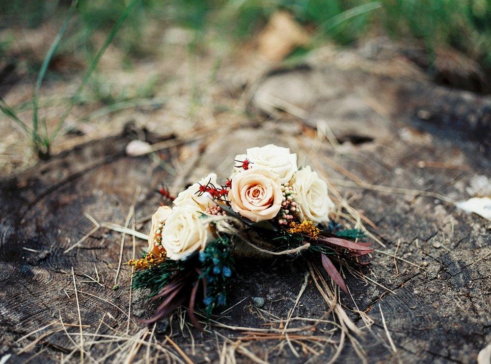 Northern MN Wedding_0335.jpg