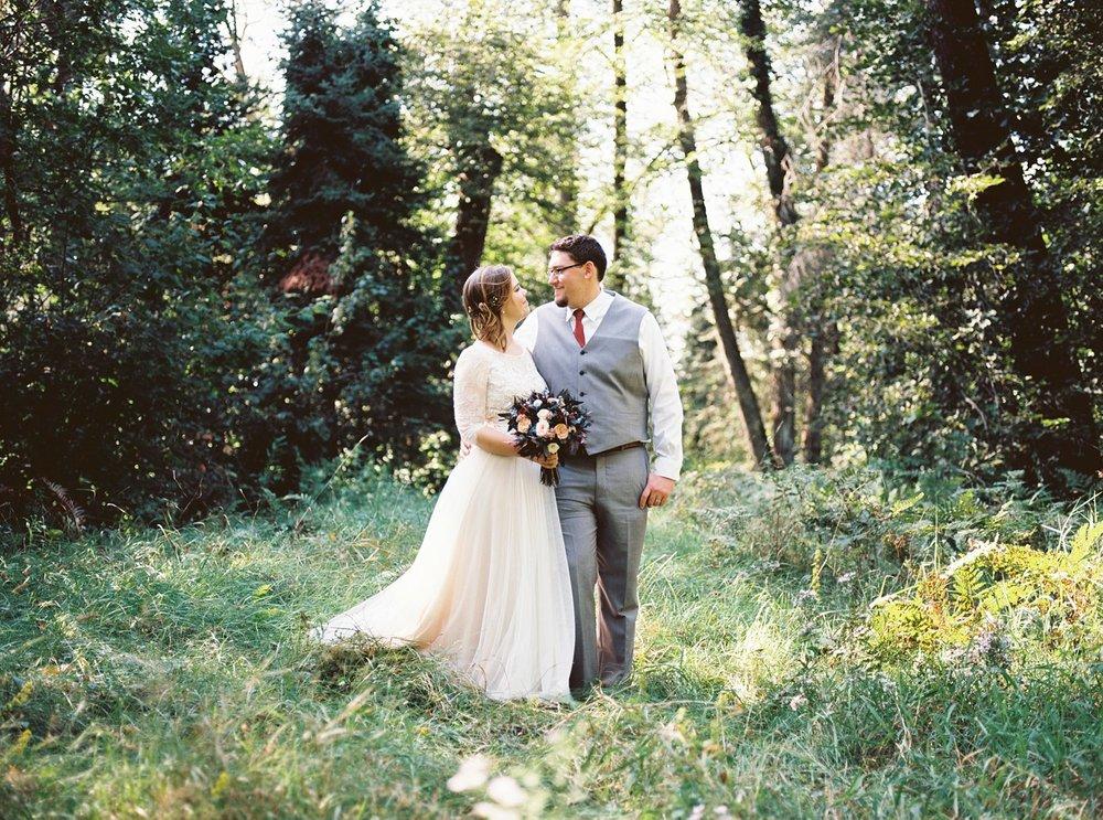 Northern MN Wedding_0339.jpg