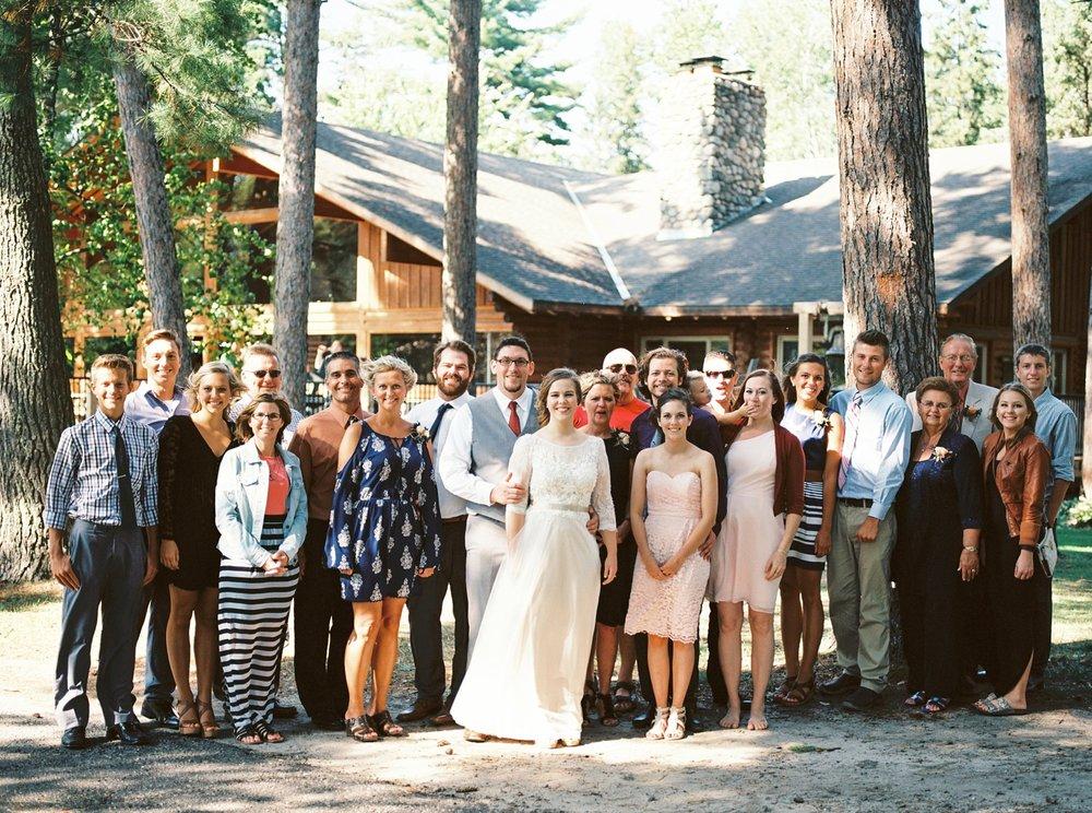 Northern MN Wedding_0342.jpg