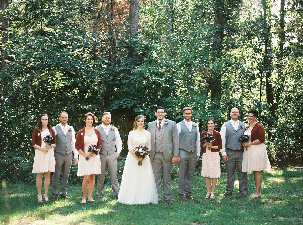 Northern MN Wedding_0345.jpg