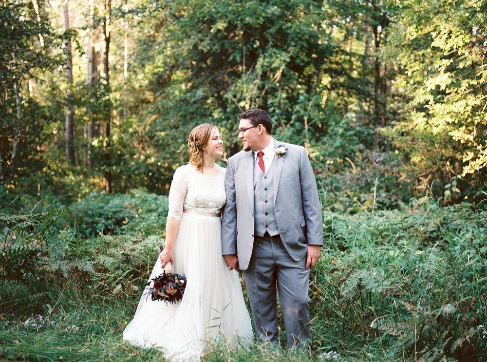 Northern MN Wedding_0347.jpg
