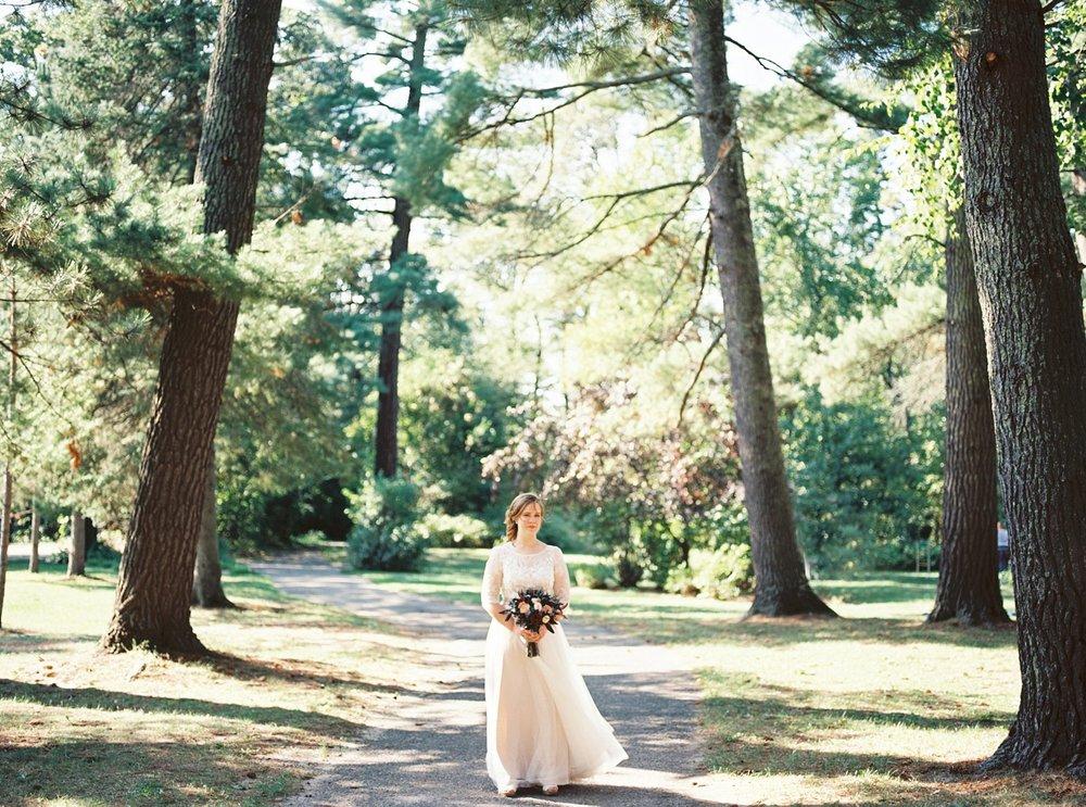 Northern MN Wedding_0350.jpg