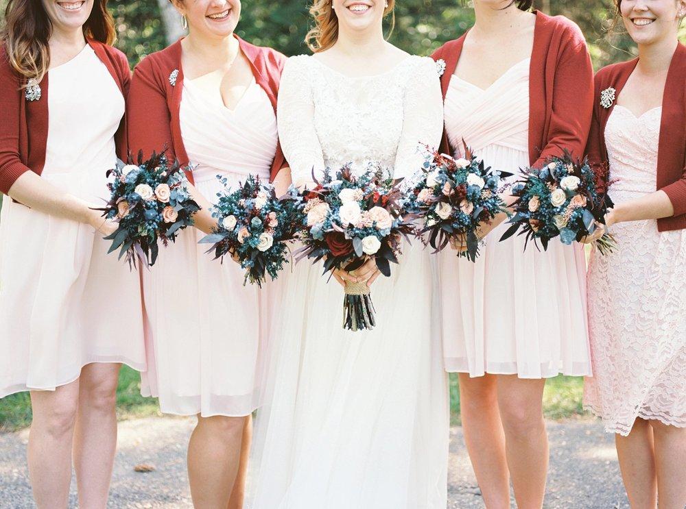 Northern MN Wedding_0349.jpg