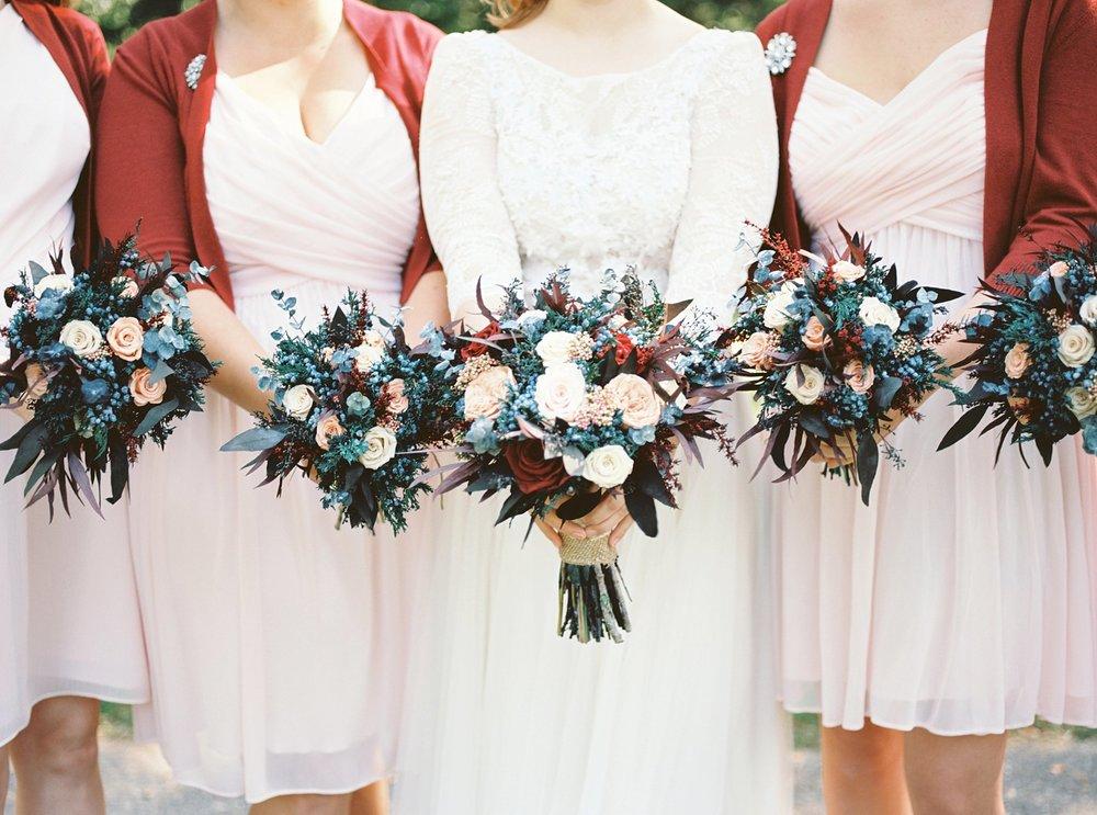 Northern MN Wedding_0352.jpg