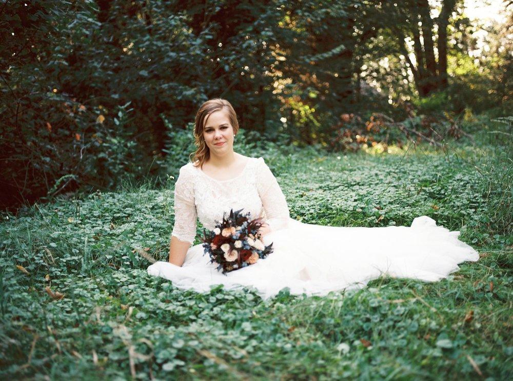 Northern MN Wedding_0353.jpg